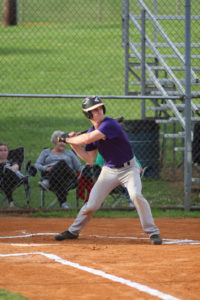 Park View Baseball 6-14-19 by Gracie-27
