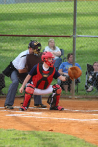 Park View Baseball 6-14-19 by Gracie-28