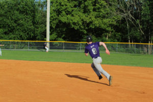 Park View Baseball 6-14-19 by Gracie-29