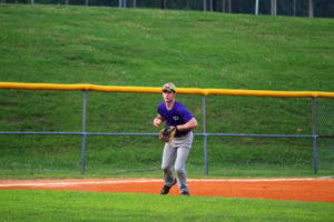 Park View Baseball 6-14-19 by Gracie-3