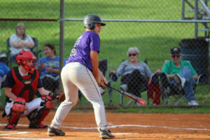 Park View Baseball 6-14-19 by Gracie-30