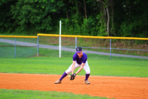 Park View Baseball 6-14-19 by Gracie