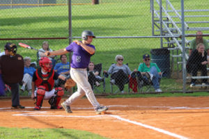 Park View Baseball 6-14-19 by Gracie-31