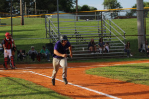 Park View Baseball 6-14-19 by Gracie-32