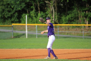 Park View Baseball 6-14-19 by Gracie-34