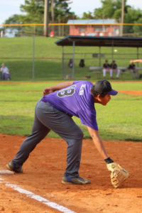 Park View Baseball 6-14-19 by Gracie-35