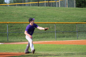 Park View Baseball 6-14-19 by Gracie-36