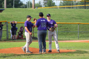 Park View Baseball 6-14-19 by Gracie-37