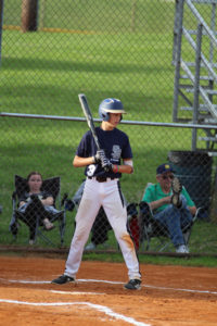 Park View Baseball 6-14-19 by Gracie-38