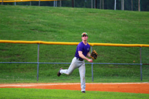 Park View Baseball 6-14-19 by Gracie-4