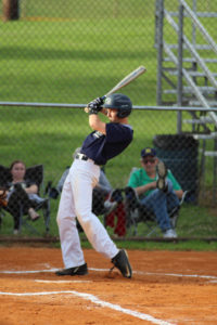 Park View Baseball 6-14-19 by Gracie-40