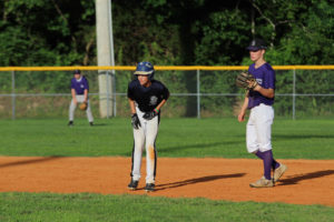 Park View Baseball 6-14-19 by Gracie-41