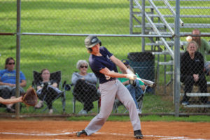 Park View Baseball 6-14-19 by Gracie-42