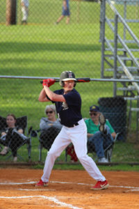 Park View Baseball 6-14-19 by Gracie-43