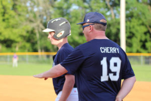 Park View Baseball 6-14-19 by Gracie-44
