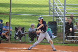 Park View Baseball 6-14-19 by Gracie-45
