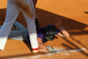 Park View Baseball 6-14-19 by Gracie-46