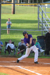 Park View Baseball 6-14-19 by Gracie-47