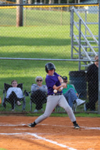 Park View Baseball 6-14-19 by Gracie-49