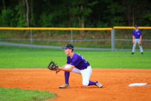 Park View Baseball 6-14-19 by Gracie-5