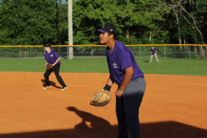 Park View Baseball 6-14-19 by Gracie-50