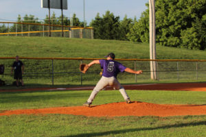 Park View Baseball 6-14-19 by Gracie-51