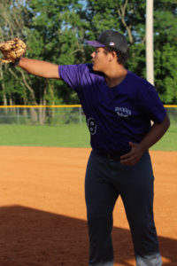 Park View Baseball 6-14-19 by Gracie-52