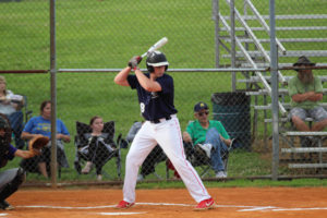 Park View Baseball 6-14-19 by Gracie-6