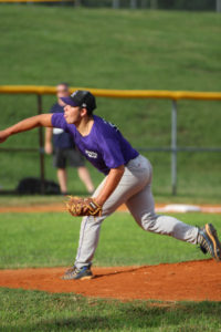 Park View Baseball 6-14-19 by Gracie-7