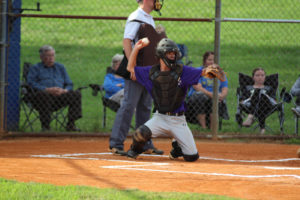 Park View Baseball 6-14-19 by Gracie-8