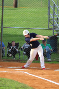 Park View Baseball 6-14-19 by Gracie-9