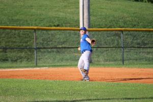 Park View Baseball League 6-13-19 by Gracie-15