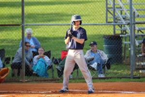 Park View Baseball League 6-13-19 by Gracie-18