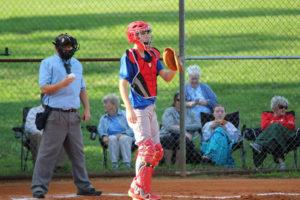 Park View Baseball League 6-13-19 by Gracie-19