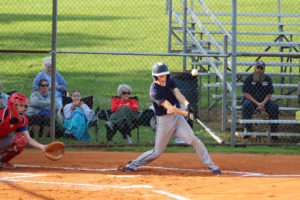 Park View Baseball League 6-13-19 by Gracie-20