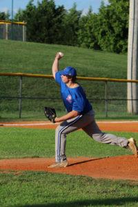 Park View Baseball League 6-13-19 by Gracie-25