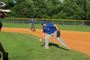 Park View Baseball League 6-13-19 by Gracie-26