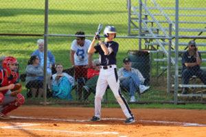 Park View Baseball League 6-13-19 by Gracie-27
