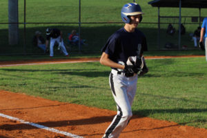 Park View Baseball League 6-13-19 by Gracie-28