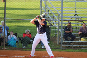 Park View Baseball League 6-13-19 by Gracie-29