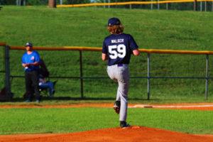 Park View Baseball League 6-13-19 by Gracie-3