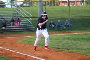 Park View Baseball League 6-13-19 by Gracie-30