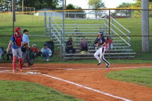 Park View Baseball League 6-13-19 by Gracie-31