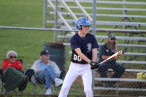 Park View Baseball League 6-13-19 by Gracie-35
