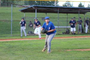 Park View Baseball League 6-13-19 by Gracie-36