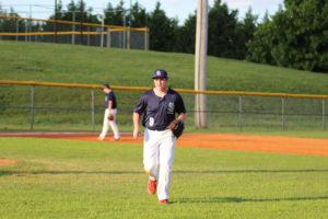 Park View Baseball League 6-13-19 by Gracie-38