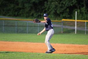 Park View Baseball League 6-13-19 by Gracie-40
