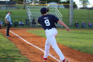 Park View Baseball League 6-13-19 by Gracie-41