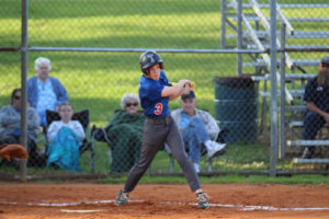 Park View Baseball League 6-13-19 by Gracie-42