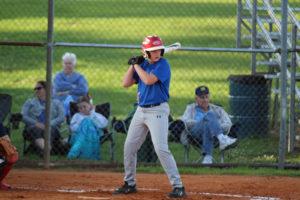 Park View Baseball League 6-13-19 by Gracie-43
